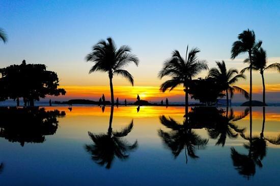 The St. Regis Punta Mita Resort Foto