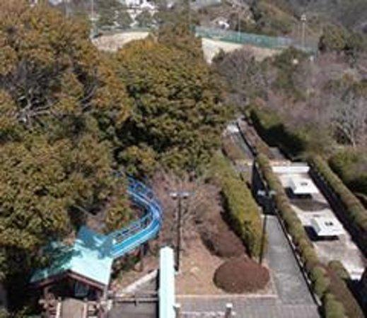 Ryuo Park