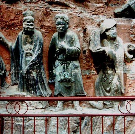 Baoding Museum