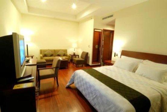 manado quality hotel 35 5 5 prices reviews indonesia rh tripadvisor com
