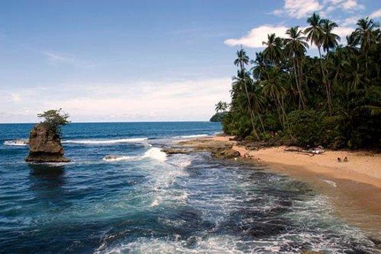 Turismo en Costa Rica CR Foto