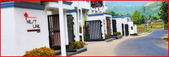 Badulla, Sri Lanka: getlstd_property_photo