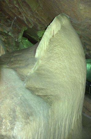 Taichi Cave