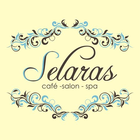 Selaras Spa