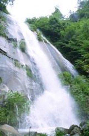 Xishui County-billede