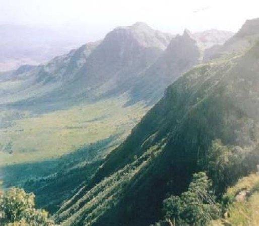Great Rift Valley (Tanzania, Africa): Address - TripAdvisor