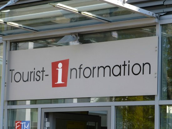 Erlangen Tourist Information 2018 All You Need to Know Before You