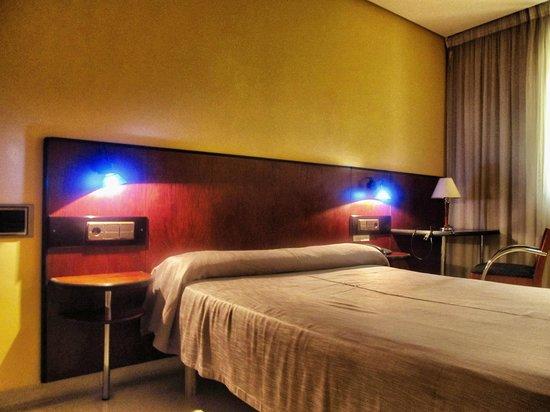 Hotel La Huertanica
