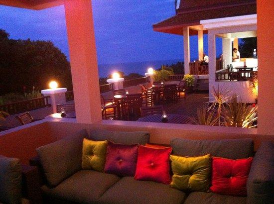 Msafiri Indian Restaurant: getlstd_property_photo