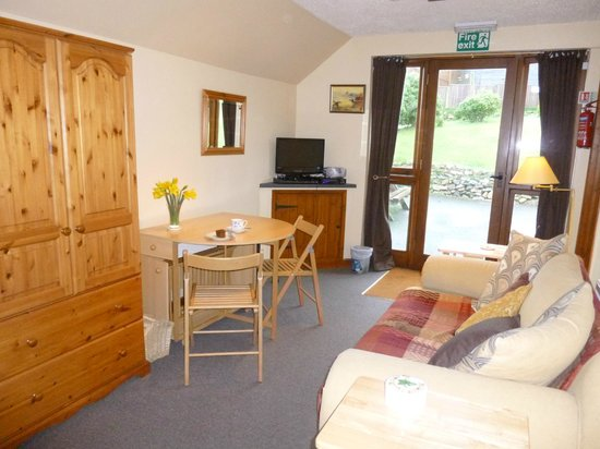 Cheap Hotels In Honiton Devon