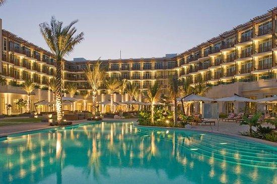 Crowne Plaza Duqm Hotel