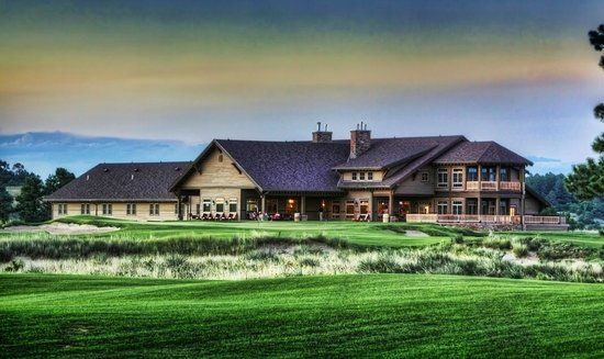 the prairie club valentine all you need to know before you go with photos tripadvisor - Hotels Valentine Ne