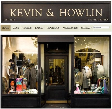 Do yourself a favor kevin howlin dublin traveller reviews do yourself a favor kevin howlin dublin traveller reviews tripadvisor solutioingenieria Gallery