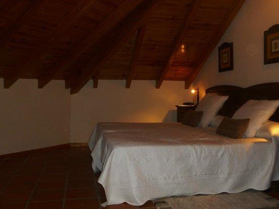 Ctr Ambasmestas: Beautiful and cosy room