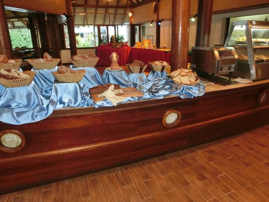 speiseauswahl abendessen asiatischer abend bild von. Black Bedroom Furniture Sets. Home Design Ideas