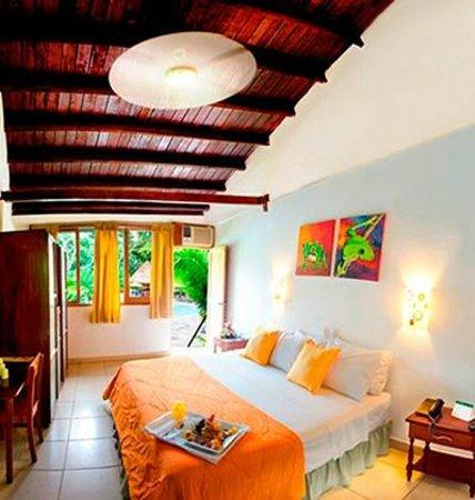 Photo of Hotel Rio Shilcayo Tarapoto