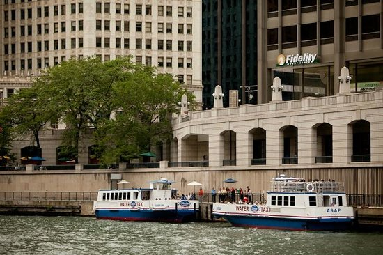 shoreline sightseeing (chicago, il): top tips before you go (with