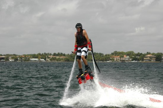 Miami Flyboard Flyboard305 2018 All You Need To Know Before