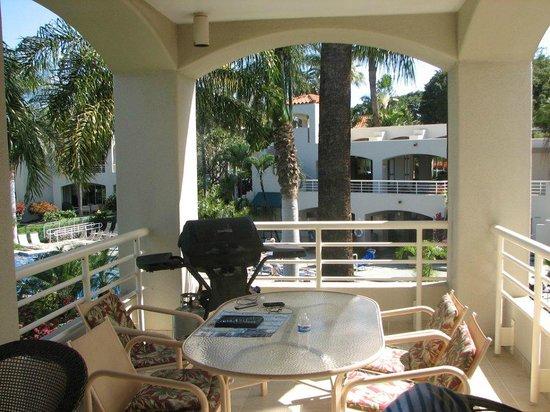 Palms at Wailea照片