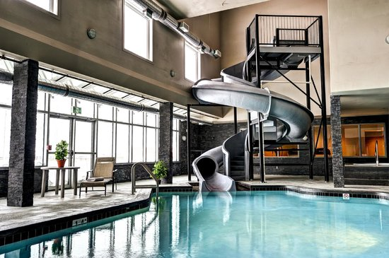 Home Inn Amp Suites Yorkton Updated 2018 Prices Reviews