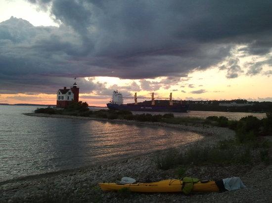 Great Turtle Kayak Tours: getlstd_property_photo
