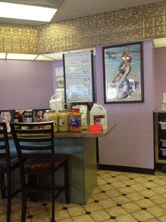 Fifty's Diner: getlstd_property_photo