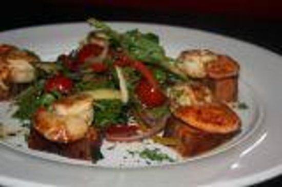 Tandoori King Indian Restaurant