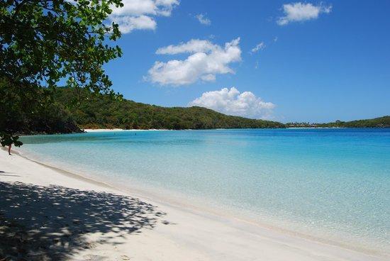Gibney Beach Villas Updated 2018 Ranch Reviews St John U S Virgin Islands Tripadvisor