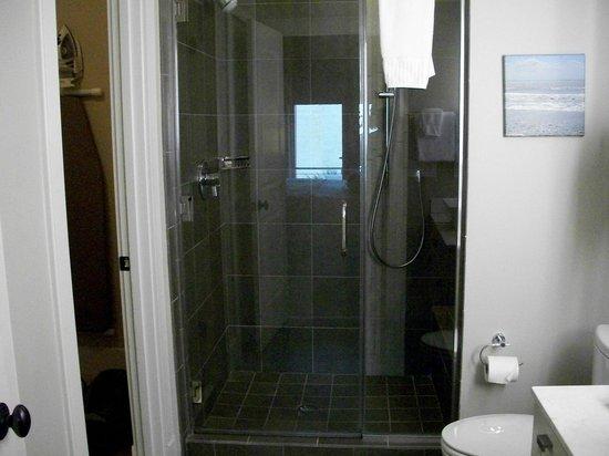 里斯特拉金酒店照片