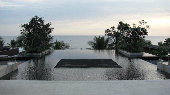 Soori Bali: Arrival at Alila Soori