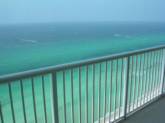写真Majestic Beach Towers枚