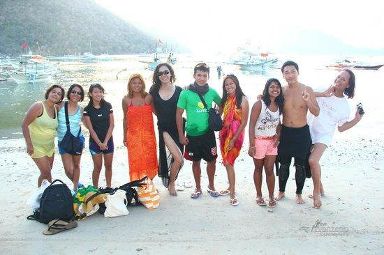 Caera Travel Tour Review