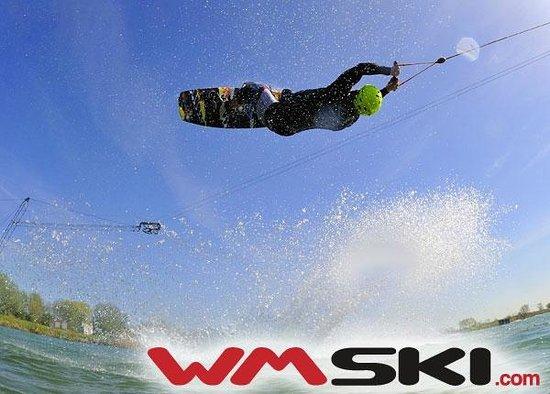 WMSki