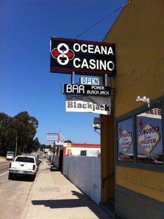 Gambling complaints victoria