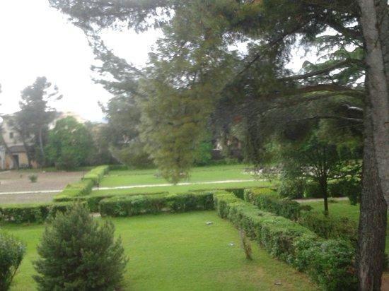 Villa Redenta照片