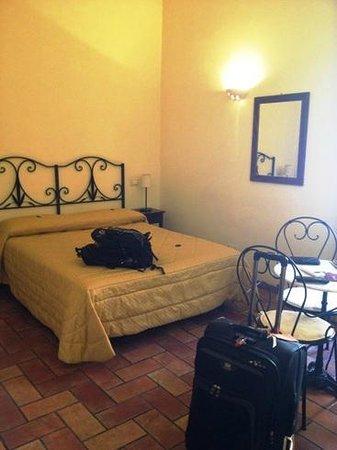 艾涅亞高級酒店照片