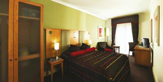 de vere beaumont estate updated 2017 prices hotel reviews old windsor england tripadvisor. Black Bedroom Furniture Sets. Home Design Ideas