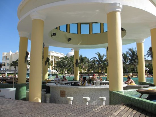 Iberostar Grand Hotel Paraiso All Inclusive Flight And Hotel