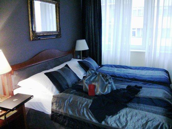 Hotel Belvedere照片