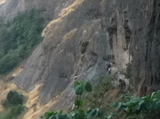 Kamshet 사진