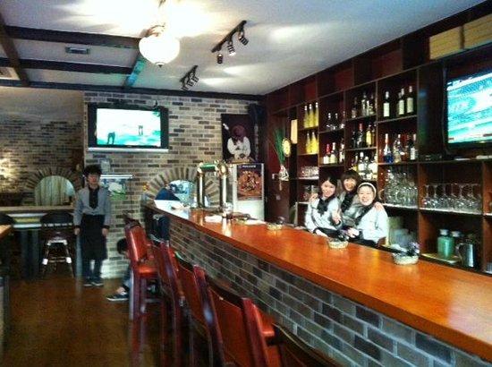 Kunshan Food Guide: 10 Must-Eat Restaurants & Street Food Stalls in Kunshan