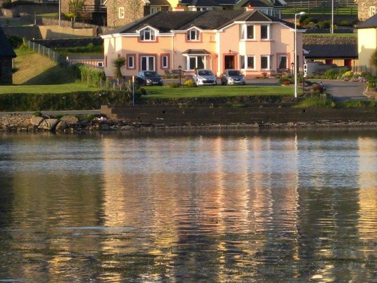 Photo of Coastline House Dingle
