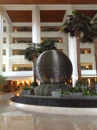 Bilde fra Gran Melia Jakarta