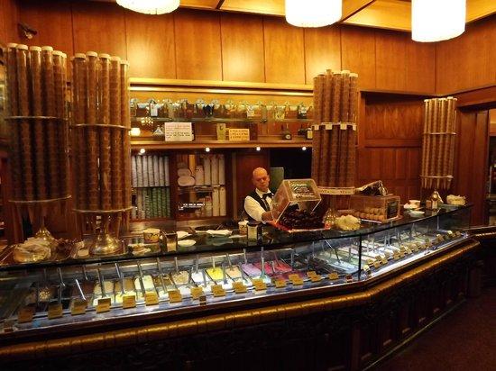 Meilleur Restaurants  Ef Bf Bd Rome