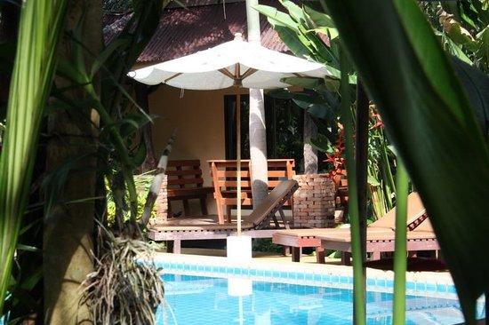 Sunda Resort 1