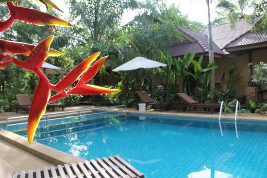 Sunda Resort 2