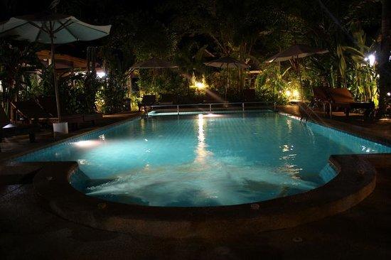 Sunda Resort 5