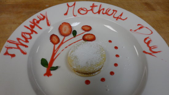 EatPeruvian Restaurant: HAPPY MOTHERS DAY
