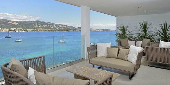 Photo of Intertur Hotel Hawaii Mallorca Palma Nova