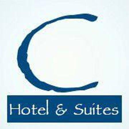 تشيبيوا هوتل آند سبا: Logo